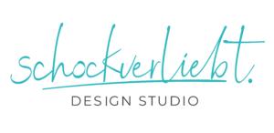 Logo schockverliebt