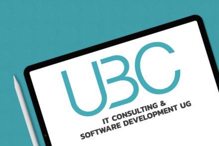 UBC IT Consulting & Software Development UG
