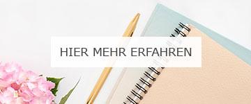 mehr erfahren über Corinna Reibchen / passcon GmbH